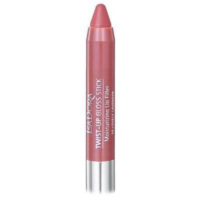Блеск-карандаш для губ twist-up gloss stick (тон 10) isadora от DeoShop.ru