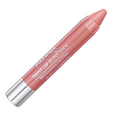 Блеск-карандаш для губ twist-up gloss stick (тон 16) isadora