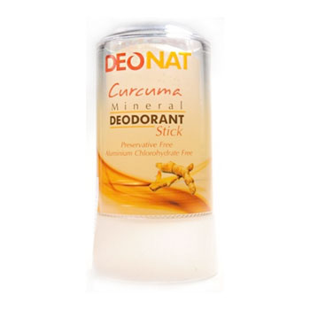 ���������� �������� �������� deonat � �������� (DeoNat)