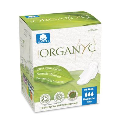 ��������� � ���������� ������ ������������ 3 ����� organyc (Organyc)
