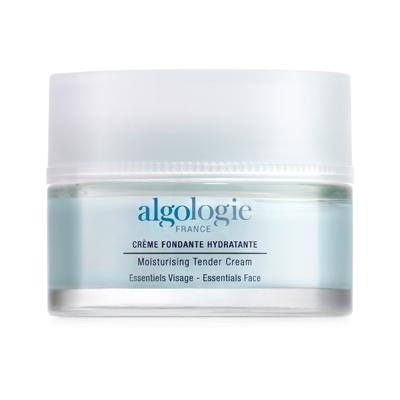Увлажняющий крем для лица algologie (Algologie)