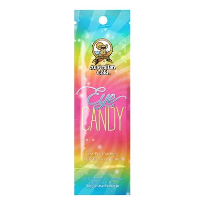Eye candy 15-�� ������� ��������������� ��������� 15 �� australian gold (Australian Gold)
