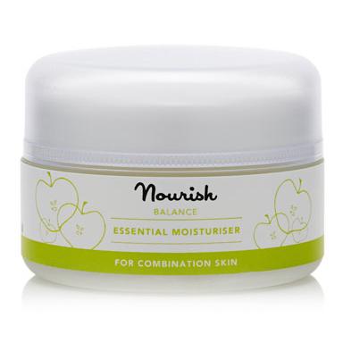 ���� ��� ���� ��� ���� ���������� ���� nourish (NOURISH)