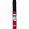 "Блеск для губ Read My Lipgloss ""HUBBA HUBBA!"" The Balm"