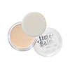"Консилер timeBalm ""Lighter than Light"" The Balm"