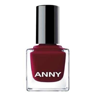 ��� ��� ������ (��� 74) anny (ANNY)
