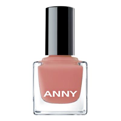 ��� ��� ������ (��� 304 �������) anny (ANNY)