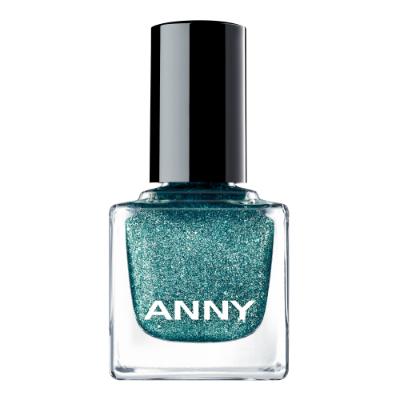 ��� ��� ������ (��� 690 ������� ������ � ���������) anny (ANNY)