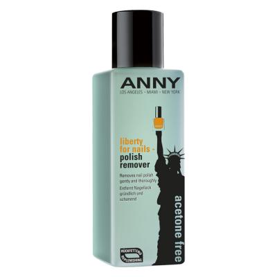 �������� ��� ������ ���� � ���������� ������� � ������ �� �������� ���������) anny (ANNY)