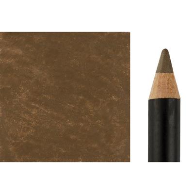 Карандаш для бровей (тон 80591 светло-коричневый) de klie