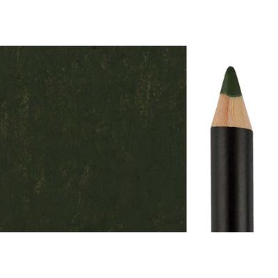Карандаш для глаз (тон 80594 темно-зеленый) de klie