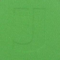 Моно-тени для век (тон 039) jolly (Jolly)