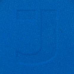 Моно-тени для век (тон 055) jolly (Jolly)