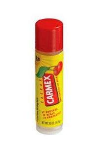 Бальзам для губ вишневый (в стике) carmex (Carmex)