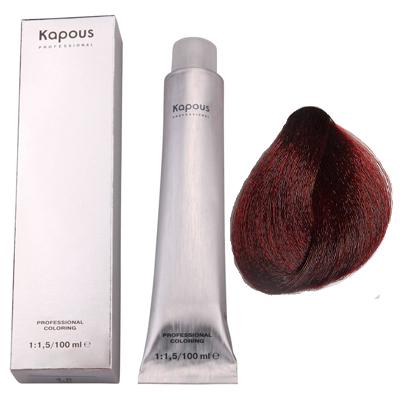 ����-������ ��� ����� (��� �7.22 ����������� ���������� �����) kapous professional (Kapous Professional)