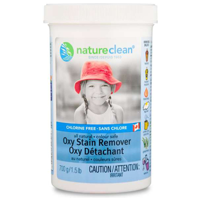 ���-��������������� ����������� nature clean (Nature Clean)