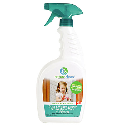 ���-�������� ��� ������ � ������������ ��������������� nature clean (Nature Clean)