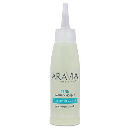 ���� ������������ �� ���������� callus remover aravia professional (Aravia)