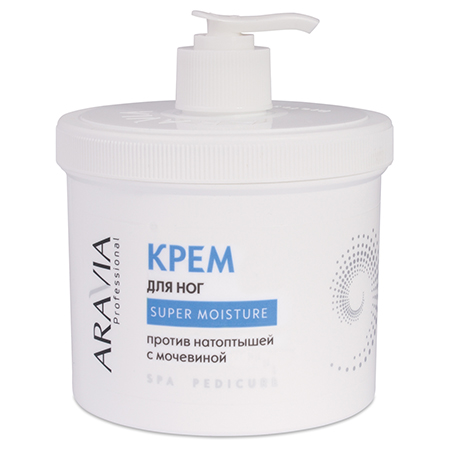 ���� ��� ��� super moisture �� ���������� � ��������� aravia professional (Aravia)