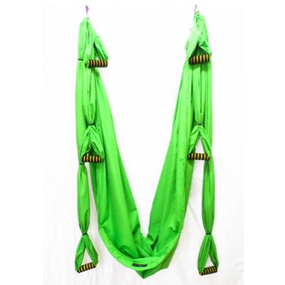 ����-����� airswing light yoga (Yoga)