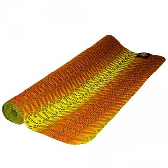 Коврик для йоги cameleon (183х60x2.5 мм) yoga