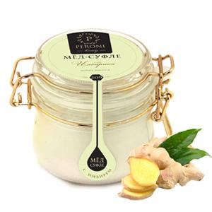 ̸�-�������� �������� �209 250 �� peroni honey (Peroni honey)