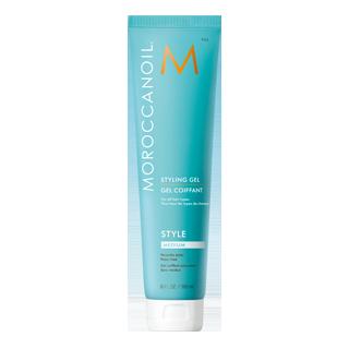 ���� ��� ������� styling gel moroccanoil (Moroccanoil)