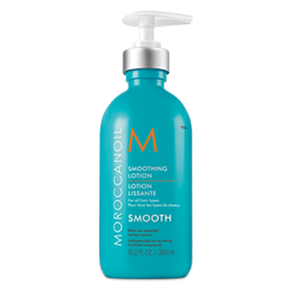 �������������� ������ smoothing lotion moroccanoil (Moroccanoil)