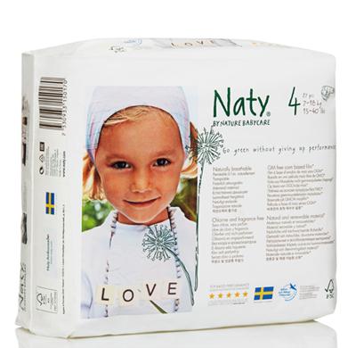 ���������� ������ 4 (7-18 ��) 27 �� naty (Naty)