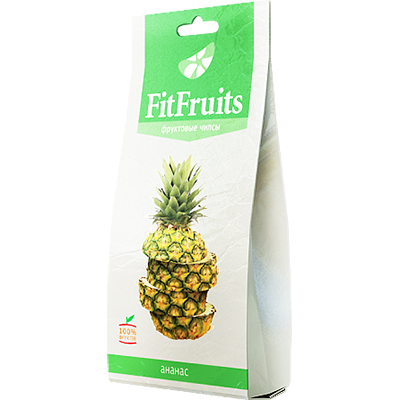 ��������� ����� ������ fitfruits (FitFruits)