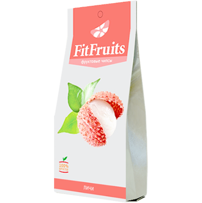 ��������� ����� ���� fitfruits (FitFruits)