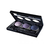 Тени для век  Eye Shadow Trio 85 IsaDora