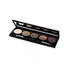 Тени для век Eye Shadow Palette 62  IsaDora