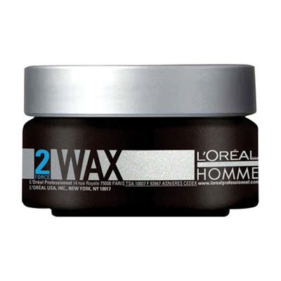 ���� �������� � ����� ��� ������ homme l'oreal (L'Oreal Professional)