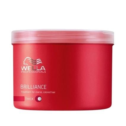 ����-����� ��� ���������� ������� ����� brilliance 500 �� wella (Wella)