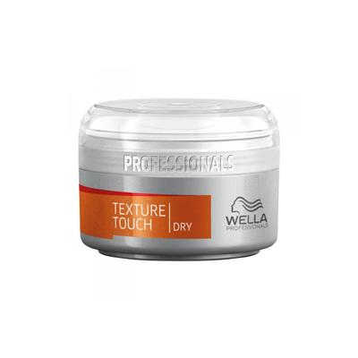 �����-����������� texture touch wella (Wella)