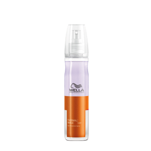 ������������� ����� thermal image wella (Wella)