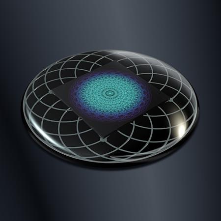 Нейтрализатор эм aires shield