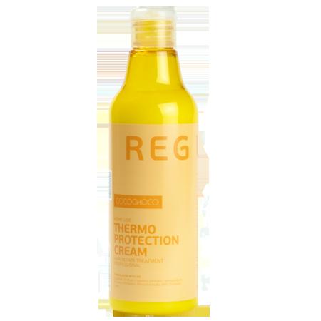 ������������� ���� ��� ����� ����������� regular cocochoco (CocoChoco)