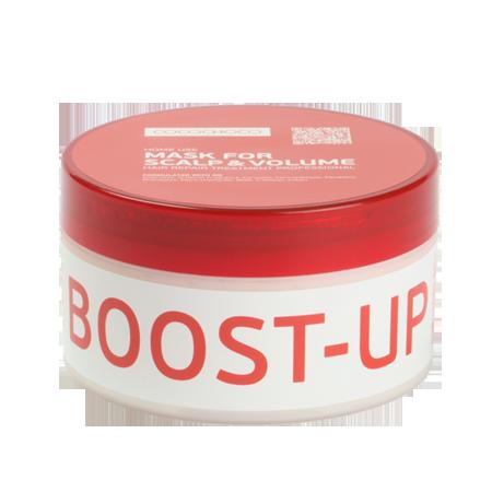 ����� ��� �������� ������ ������� ��������� 275 �� boost-up cocochoco (CocoChoco)