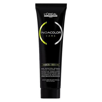 Уход-кондиционер для окрашенных волос inoa color care l'oreal (L'Oreal Professional)