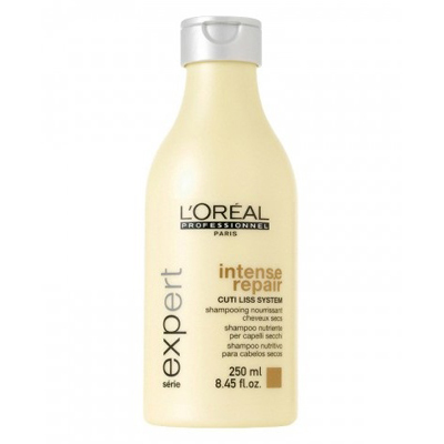 ������� ��� ����� ����� intense repair 250 �� l'oreal (L'Oreal Professional)