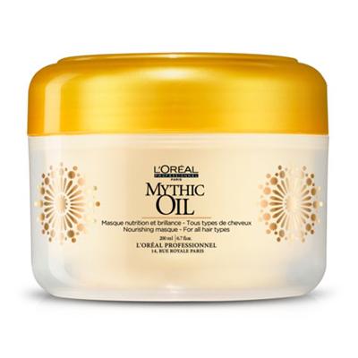����������� ����� ��� ���� ����� ����� mythic oil l'oreal (L'Oreal Professional)
