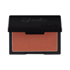 Румяна Blush Coral Sleek Makeup