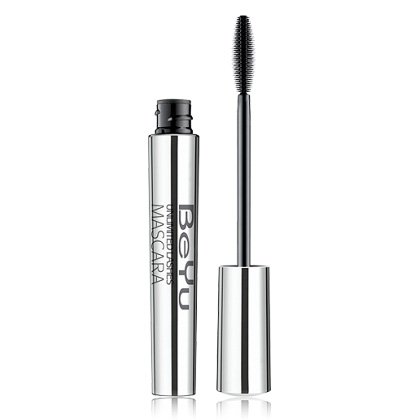 Тушь для ресниц unlimited lashes - multiplying & lengthening mascara be yu от DeoShop.ru