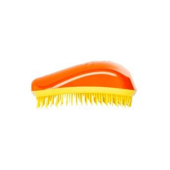 �������� ��� ����� original orange-yellow dessata (Dessata)