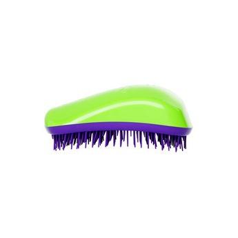 �������� ��� ����� original green-purple dessata (Dessata)