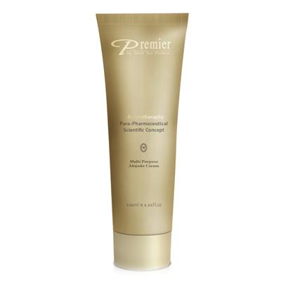 Многофункциональный ароматический крем алоджодо для лица или тела premier (Premier by Dead Sea)