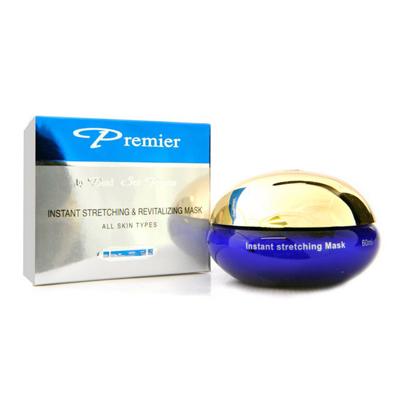 ����� ���������� ������� � ���������� premier (Premier by Dead Sea)