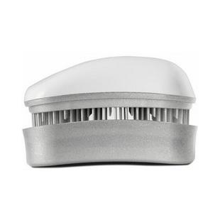 �������� ��� ����� mini white-silver dessata (Dessata)
